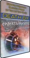Death By Entertainment DVD
