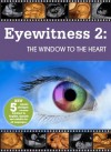 Eyewitness 2 The Window To The Heart DVD