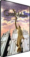 The Godmakers DVD