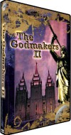 The Godmakers 2 DVD