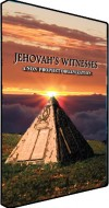 Jehovah's Witness: Non Prophet Organization DVD