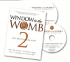 Window to the Womb 2 DVD cover