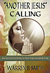 Another Jesus Calling BOOK