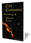 Four Temperaments BOOK
