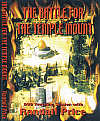 The Battle for the Temple Mount DVD