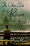 The Other Side Of The River - BOOK