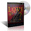What Love Is This? Calvinism's Misrepresentation of God - DVD