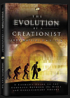 The Evolution of a Creationist BOOK