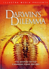 Darwin's Dilemma: The Mystery of The Cambrian Fossil Record - DVD