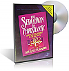 The Seduction Of Christianity - DVD