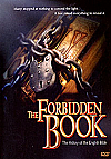 The Forbidden Book: The History Of The English Bible - DVD