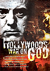 Hollywood's War On God - DVD
