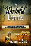 A WONDERFUL DECEPTION BOOK