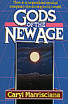 Gods Of The New Age BOOK