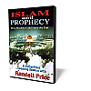 Islam and Prophecy: How Muslims Understand The End DVD