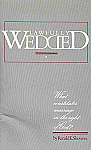 Lawfully wedded: What constitutes marriage in the sight of God? - BOOKLET