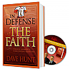 In Defense Of The Faith - BOOK + BONUS MP3