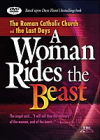 A Woman Rides The Beast - DVD
