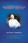 The Experience of Ultimate Truth - BOOK