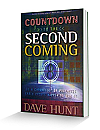 Countdown To The Second Coming BOOK