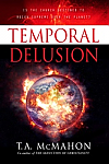 Temporal Delusion BOOK