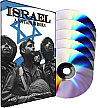 ISRAEL: A Nation Is Born DVD