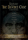 Explode The Da Vinci Code Conference DVD