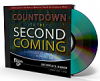 Countdown to the Second Coming MP3 CD