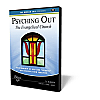 Psyching Out the Evangelical Church - DVD