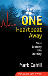 One Heartbeat Away - BOOK