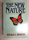 The New Nature BOOK