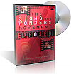 The Signs and Wonders Movement EXPOSED - DVD