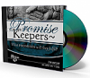Promise Keepers: What Promises Will They Fulfill? CD