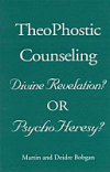 TheoPhostic Counseling - BOOK