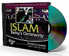 Islam and Today's Christianity CD