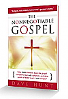 The NonNegotiable Gospel - BOOKLET