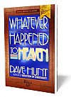 Whatever Happened To Heaven? - BOOK