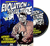 EVOLUTION IN POP CULTURE: Exposing Evolution in Entertainment - DVD