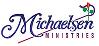 Introducing Michaelsen Ministries